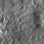 PIA20817-Ceres-DwarfPlanet-Dawn-4thMapOrbit-LAMO-image117-20160418.jpg