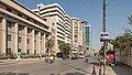 PK Karachi asv2020-02 img21 Chundrigar Road.jpg