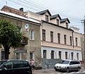 PL Góra Kalwaria Synagogue 3.JPG
