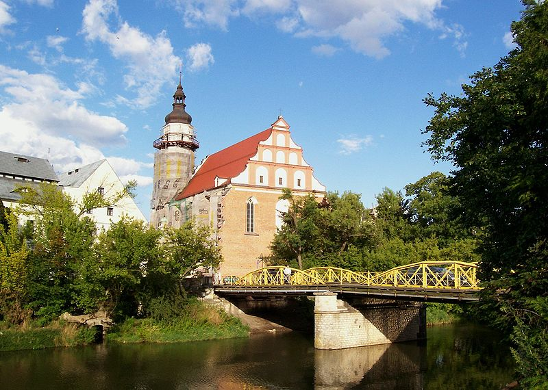 File:PL Opole Franciszkanie.jpg