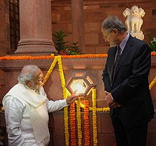 PM Modi launches Scheme for LED bulb distribution in Delhi.jpg