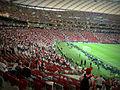 POL-GRE Euro 2012 (04).jpg