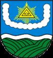 POL Rudnik COA.png