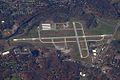 POU POUGHKEEPSIE APT NY F-GSPC FLIGHT CDG-IAD (7507034208).jpg