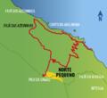 PRC6SJO - Trilho do Norte Pequeno.png