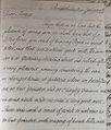PRO 30-70-5-330Fi Letter from Hester Pitt.jpg