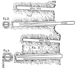 PSM V21 D439 Rock fracture and excavation using tapered needle.jpg
