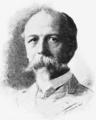 PSM V59 D022 Frederick S Webster.png