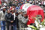 PUEBLO DE HUANCAYO RINDE HOMENAJE A MILITARES CAÍDOS EN EL VRAEM (25794796873).jpg
