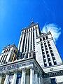 Pałac Kultury i Nauki Warszawa 1.jpg