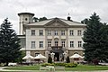 Pałac w Brunowie.JPG