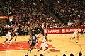 Pacers Bulls 2009.jpg