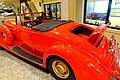 Packard Eight - Automobile Driving Museum - El Segundo, CA - DSC02232.jpg