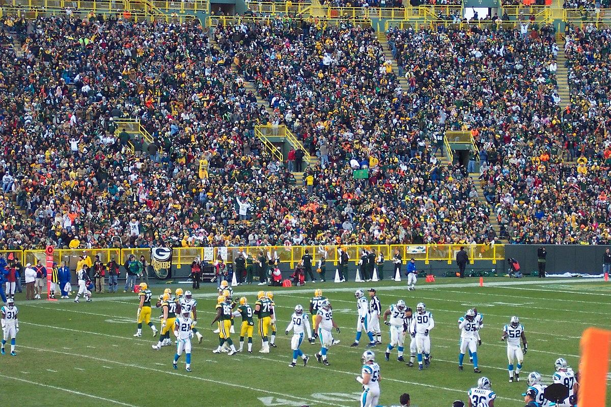 2007 Carolina Panthers season - Wikipedia 05e5396e4