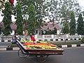 Padang Sidimpuan Kota Salak - panoramio.jpg