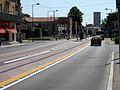Padova juil 09 136 (8188948782).jpg