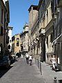 Padova juil 09 293 (8379680817).jpg