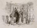 Padrão do Salado em 1839.png