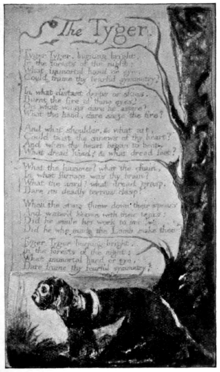 Page 89 illustration in William Blake (Chesterton).png