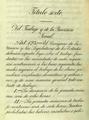 Pagina Original del Articulo 123 de la Constitucion de 1917.png