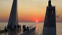 Paglia Orba ship sunset-c.jpg