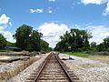 Paint-Rock-railroad-tracks-al.jpg