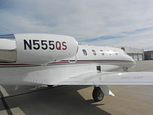 Netjets  Wikipedia. Transcription And Translation. Psychology Degree Online Masters. Schools With Culinary Majors. Email Marketing Website Osha 30 Hours Training. Home Security Portsmouth Best Smartphone 2014. Desktop As A Service Vmware Speak Up English. How To Start A Business Partnership. Third Street Music School Home Security Ideas