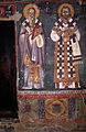Paintings in the Church of the Theotokos Peribleptos of Ohrid 0132.jpg
