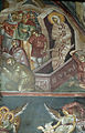 Paintings in the Church of the Theotokos Peribleptos of Ohrid 024.jpg