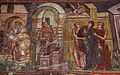 Paintings in the Church of the Theotokos Peribleptos of Ohrid 0250.jpg