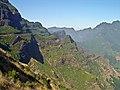 Paisagem entre a Encumeada e o Paúl da Serra - Ilha da Madeira - Portugal (3874706374).jpg