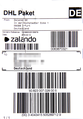 Paketaufkleber Zaladon via DHL 2016.png
