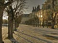 Palace of Fontainebleau 013.jpg