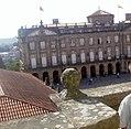 Palace of Raxoi10.jpg
