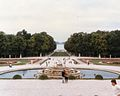 Palace of Versailles, Île-de-France - panoramio (3).jpg
