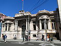 Palacio Lyon-Frontis 03.JPG