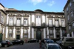 Palacio S Joao Novo (Porto).JPG