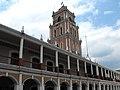 Palacio de gobernación Huehuetenango.jpg