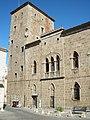 Palacio de los Monroy o Casa de las Dos Torres (Plasencia) 03.jpg
