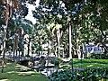 Palacio do Catete - panoramio (1).jpg