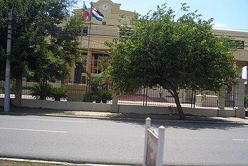 Palaciojusticiastg
