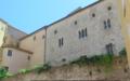 Palais épiscopal Grasse.png