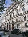 Palais Erzh Wilhelm Parkring 8.JPG