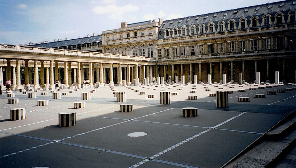 Palais Royal.jpeg