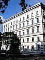 Palais Schey Vienna June 2006 598.jpg