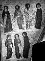 Palais des Papes - Peinture murale - Avignon - Médiathèque de l'architecture et du patrimoine - APMH00005827.jpg
