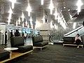 Palais des congres de Montreal 13.jpg
