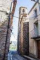 Palau de Noguera. Casco urbano. 5.jpg