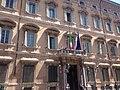 Palazzo Madama (senato) - panoramio.jpg