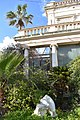 Palazzo Pescatore and Gardens 14.jpg